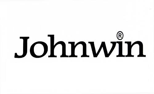 جانوین Johnwin