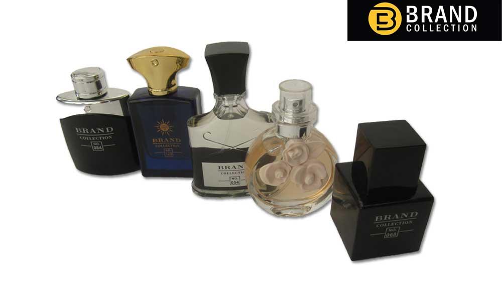 3bbda8128 فروشگاه اینترنتی خرید و تخفیف گروهی ونتینو | عطر مردانه برند کالکشن ...